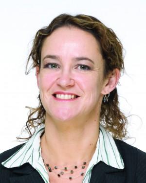 Justine Inns 09 Portrait