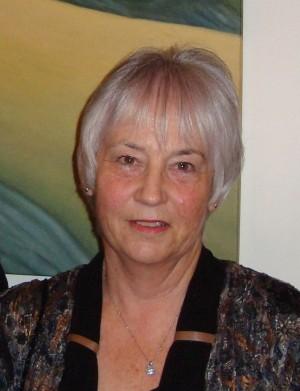 Vivienne I